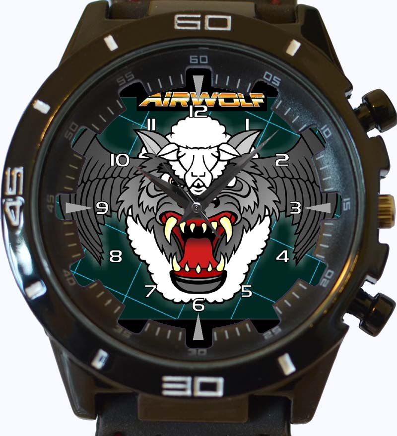 new gt army style unisex sports series watches unisex quality watch